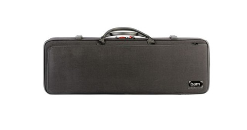 Classic Two-Violin Case 2005S