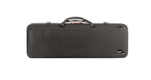 Classic Two-Violin Case 2005S