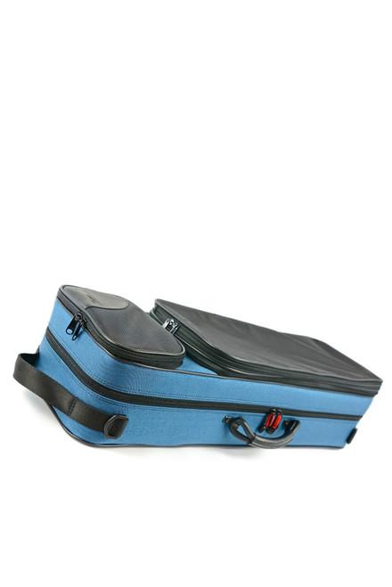 Classic 3/4 - 1/2 Size Violin Case 2003S