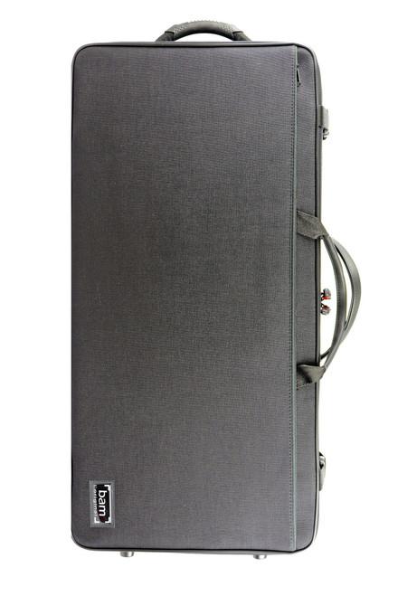 "Classic Viola 16"" and Violin Case 2006S"