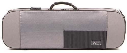 Stylus Violin Case 5001S