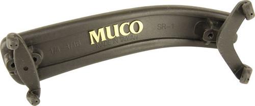 MUCO SR-1 Shoulder Rest