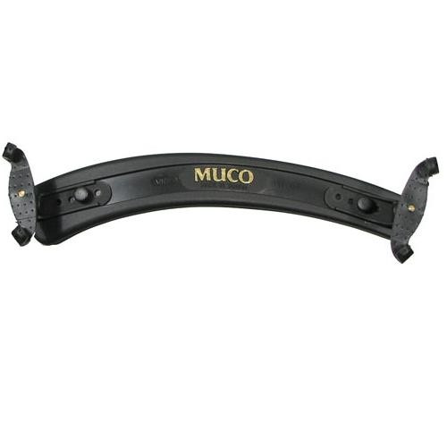 MUCO SR-5 Viola Shoulder Rest
