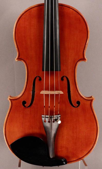 Viola by Vincent Jamin Cremona 2013