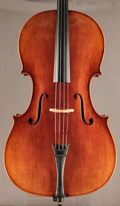Snow 1000 Cello