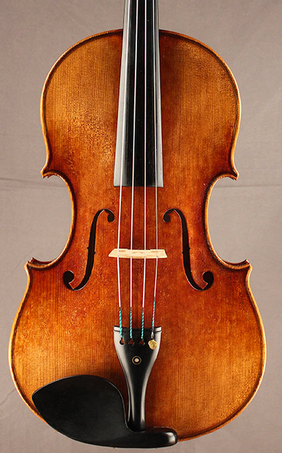 Snow Advance 900 Viola