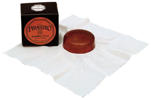 Pirastro Cellisto Rosin