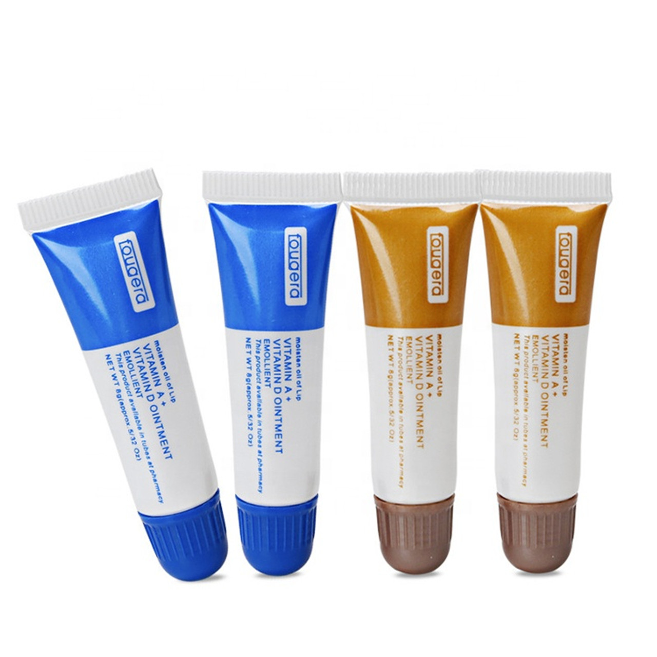 Eyebrow Lip Eyeliner Cosmetic Tattoo Repair After Care Cream Ointment Permanent Makeup Vitamine Cream