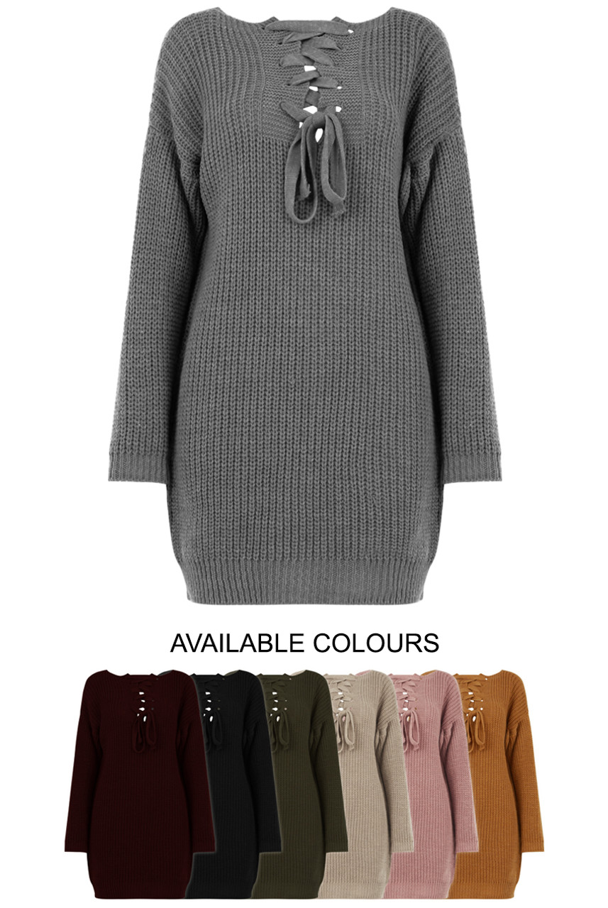 Cable Knit Jumper - Buy Fashion Wholesale in The UK 34c763958