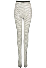Fishnet Tights - 4 Colours