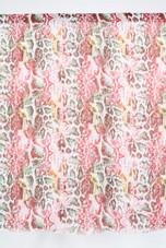 Reptile Print Scarf - 6 Colours