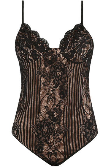 2036580bb4a9 Bodysuit - Buy Fashion Wholesale in The UK
