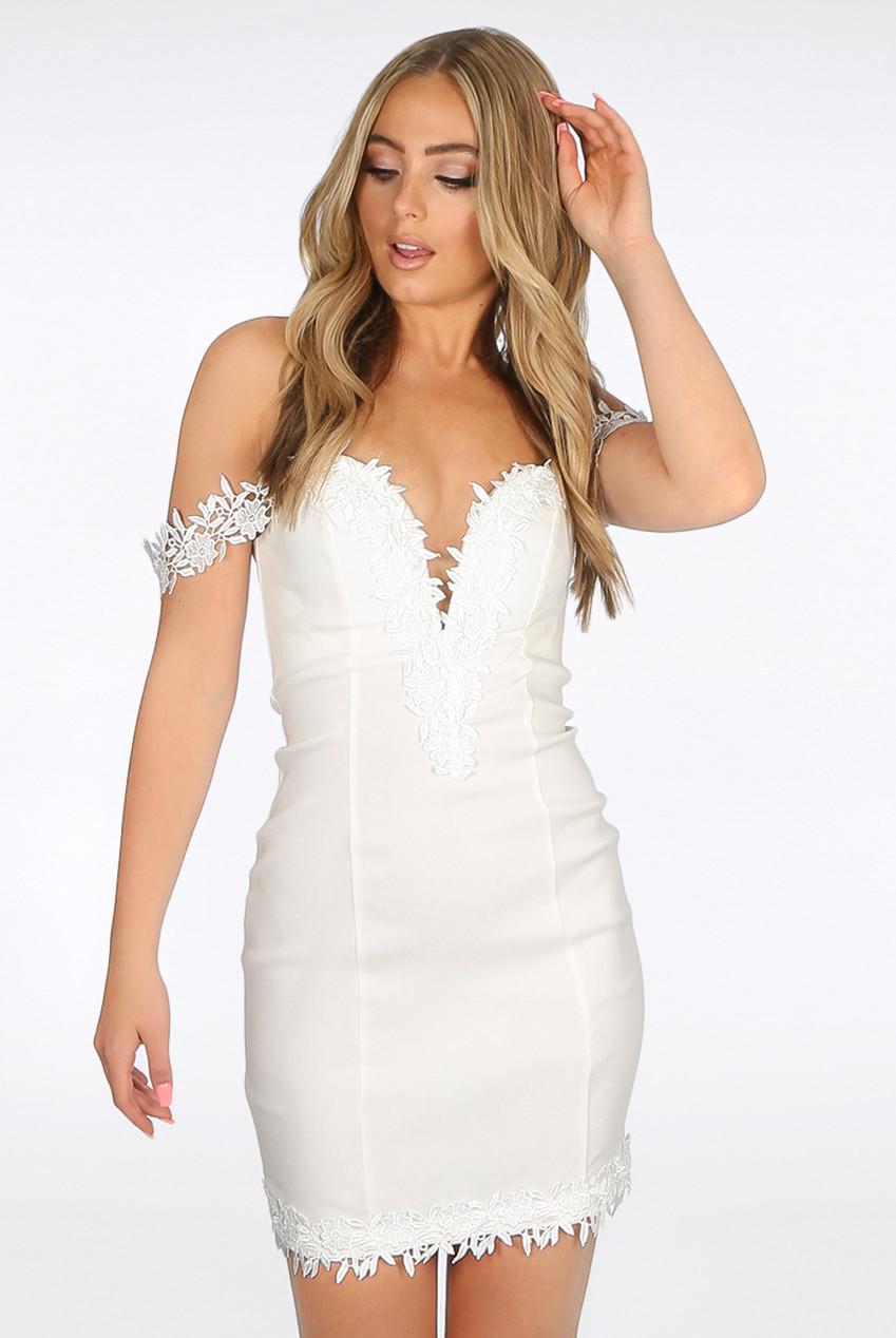 aa1aa2414a Dresses - Bodycon Dresses - Page 1 - Babez London - Wholesale Ladies ...