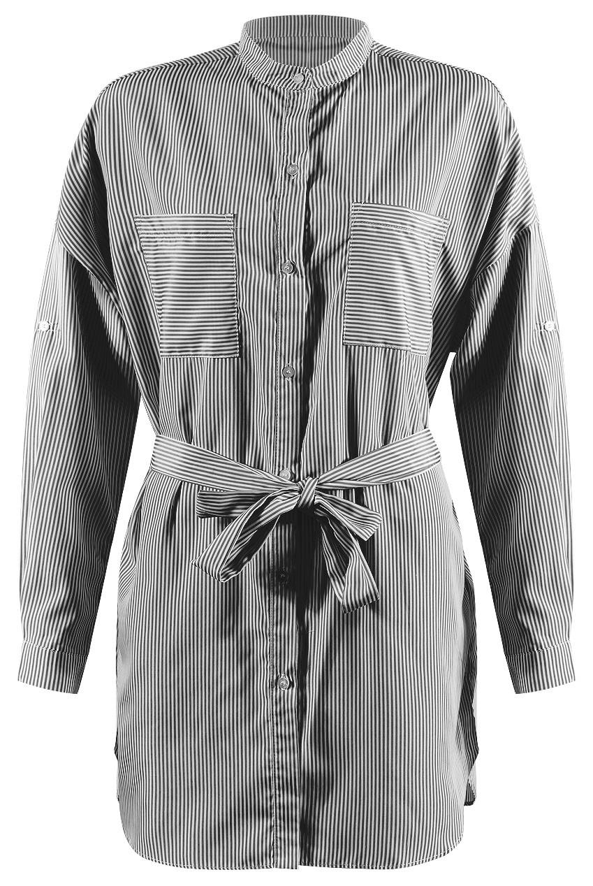 5e522b8d3c97 Babez London Ladies Wholesale Clothing - Shirt Dresses