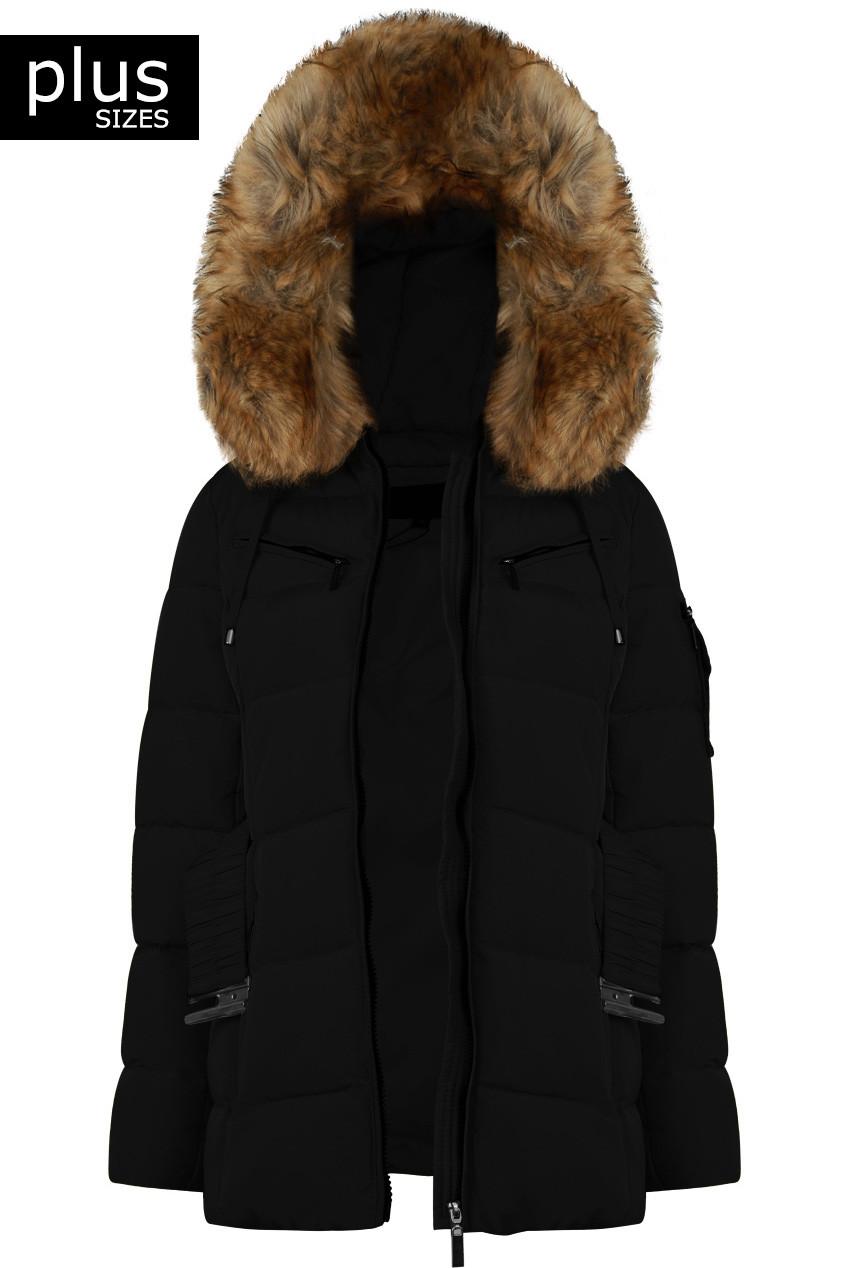 9343daa76c2 Wholesale Women's Jackets | Manchester Clothing Supplier UK - Babez ...