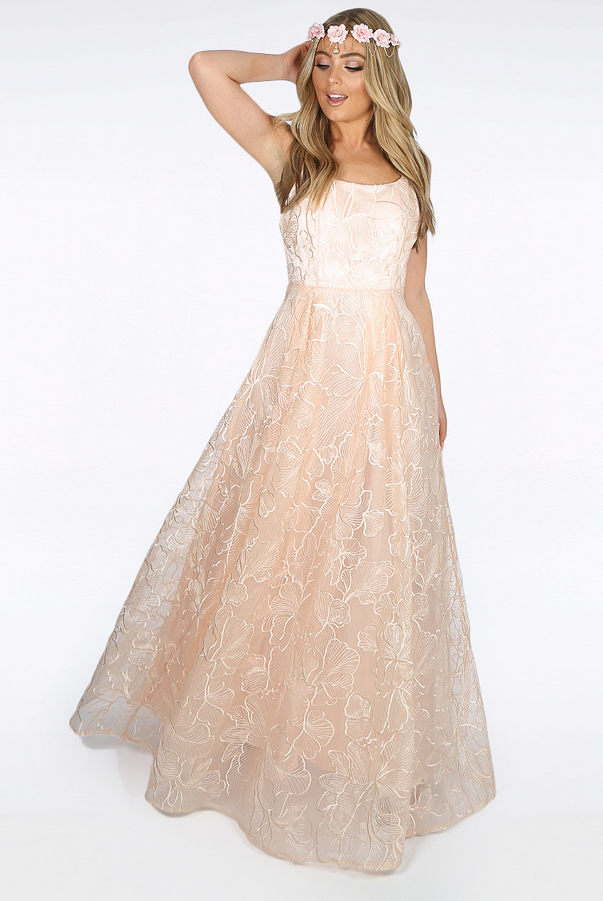 070bc851ec Dresses - Lace Dresses - Page 1 - Babez London - Wholesale Ladies ...