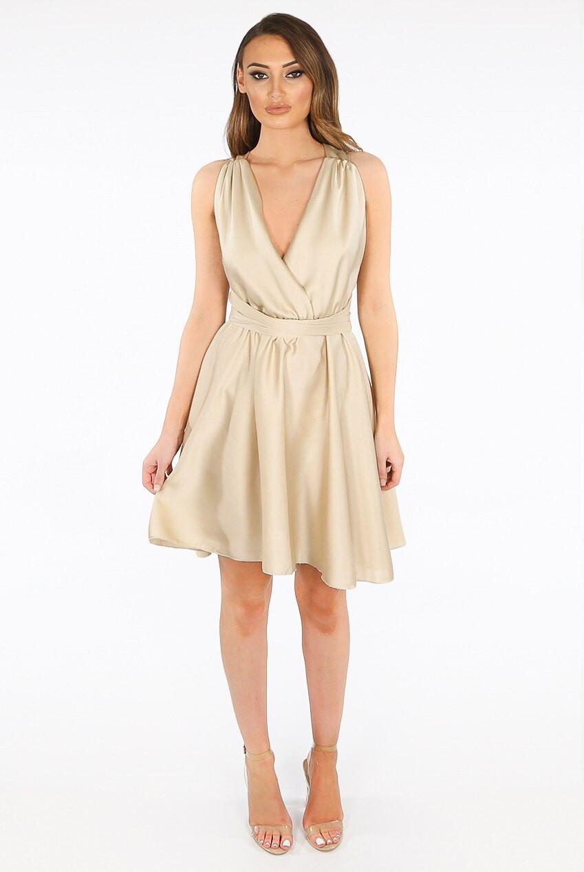 b93003dbca31 Wholesale Evening Dresses | Manchester Clothing Supplier UK - Babez ...