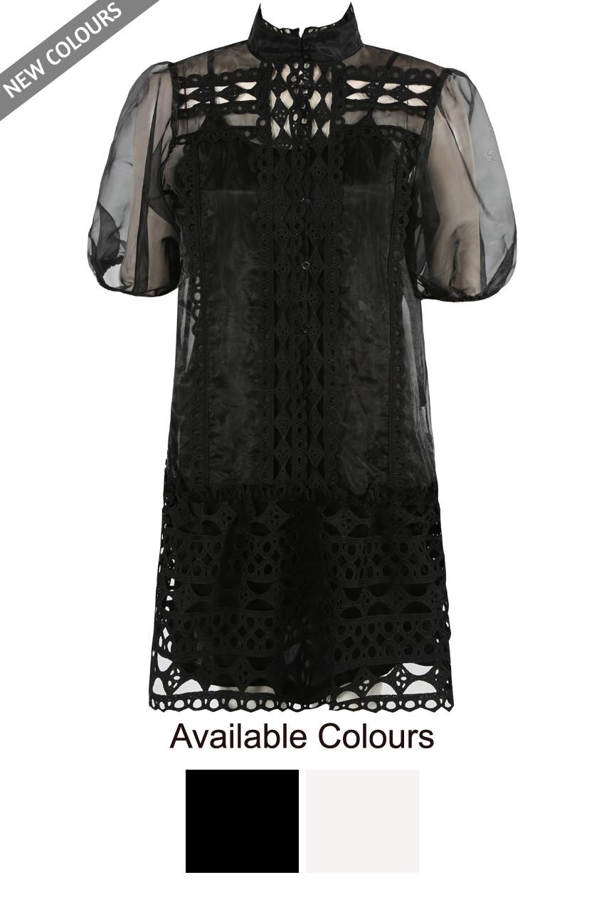ac9be47e978 Wholesale Women's Dresses | Manchester Clothing Supplier UK - Babez ...