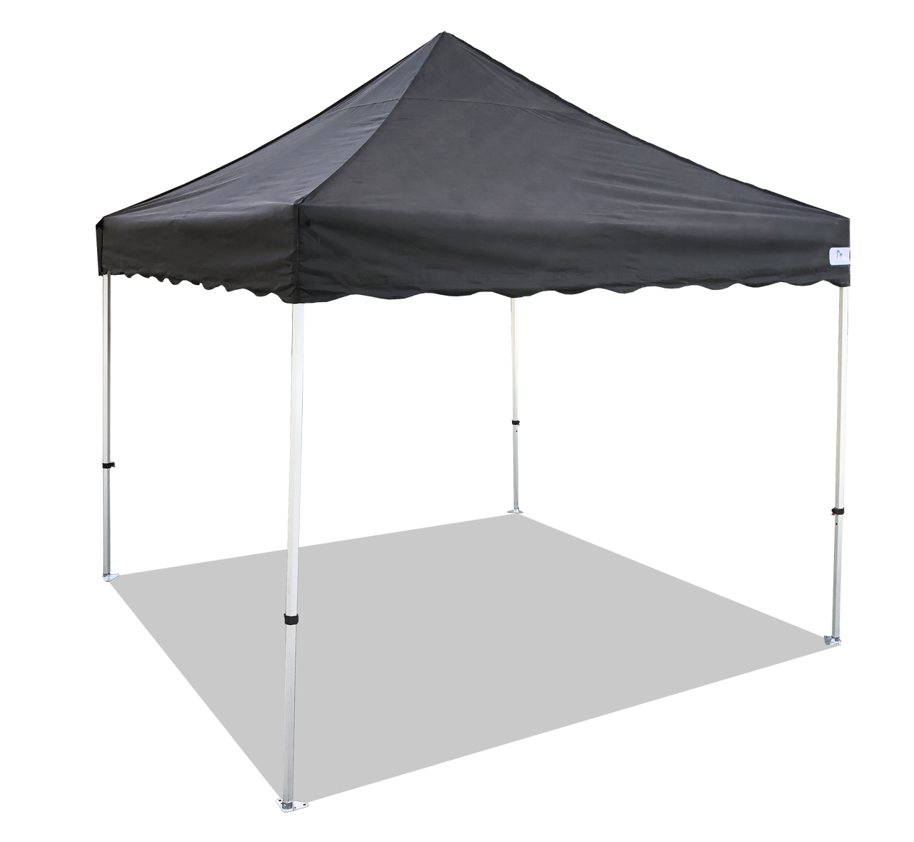 Royal Palm Canopy Frame And Top Size 10 X10 California Palms