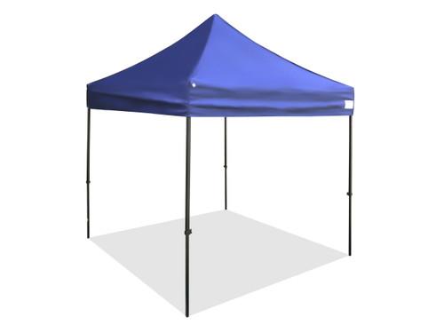 194 & Flame Retardant Canopy Replacement Top (Size:8u0027x8u0027)