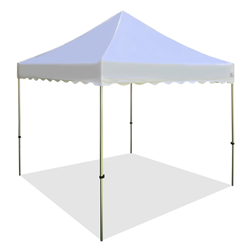 Flame Retardant Canopies