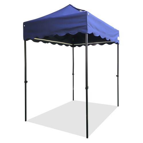 Flame Retardant Canopy Tops