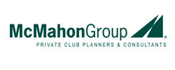 McMahon Group, Inc.