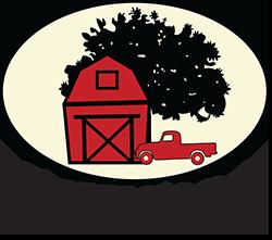 Farmstead Nuts and Treats