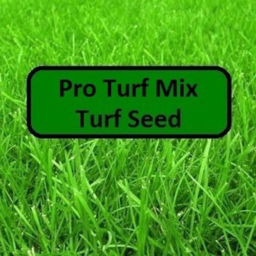 Pro Turf Mix