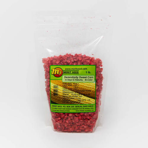 Serendipity Sweet Corn (Out of Stock)