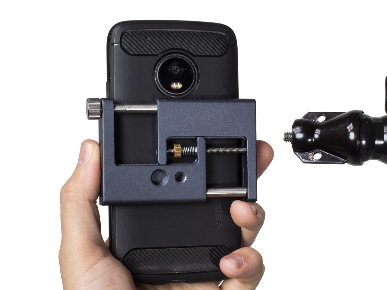 Phone Grip for Dinkum