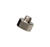 1/4 to 3/8 adaptor screw