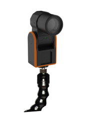 More than a camera tripod mount - the fastest, toughest and best mount for Osmo, SoloShot, Mevo, Nest and more!