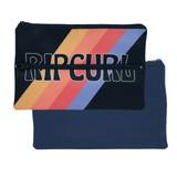 Rip Curl XL Pencil Case Variety Ladies in Navy