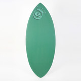 Exile Carbon Hornet Double 5/8 53.31in x 20.94in XL Skimboard