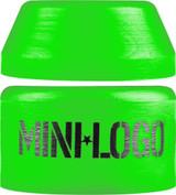 Mini Logo Skateboard Bushings