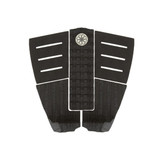 Octopus Dion Agius III Tail Pad in Black