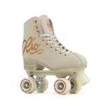 Rio Roller Rose Cream Skates
