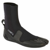 Xcel 3MM Comp Bootie Mens in Black