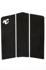 Creatures Front Deck IV Lite Grip in Black