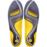 Sidas 3Feet Activ High Insoles