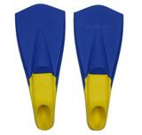 Flippers Land & Sea Thruster 12-1