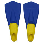 Flippers Land And Sea Thruster 3-5