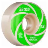 Bones STF V1 Standard Patterns Skate Wheels in 52MM x 99a