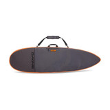 Dakine John John Florence 5ft 8 Surfboard Bag in Carbon