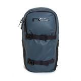 FCS Roam 24L Backpack in Steel
