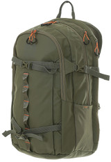 Reef Diamond Tail IV Backpack in Olive