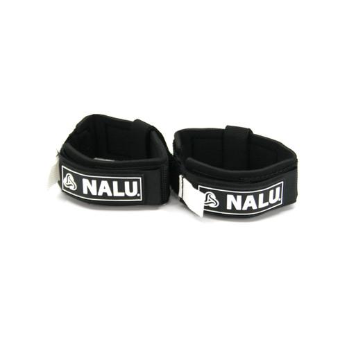 Nalu Fin Savers