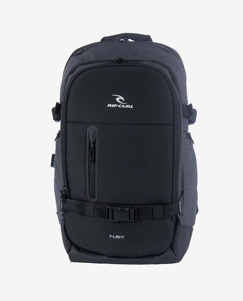 Rip Curl F-Light Posse Backpack Mens in Midnight