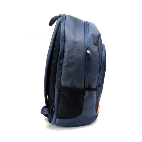 Rip Curl Ozone 30L Multi Eco Backpack Ladies in Navy
